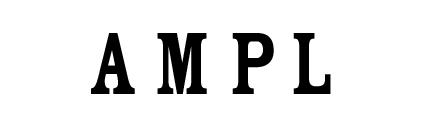AMPL DESIGN